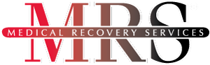 Attorneys & Collections Specialists | Medical Recovery Services